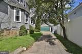1319 Disston Street - Photo 73