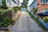 1319 Disston Street - Photo 74