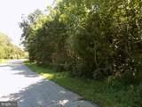 5300 Wilton Lane - Photo 1