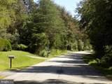 5300 Wilton Lane - Photo 3