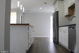 7174 Donnell Place - Photo 16