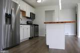 7174 Donnell Place - Photo 18