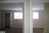 7174 Donnell Place - Photo 40