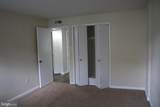 7174 Donnell Place - Photo 41