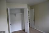 7174 Donnell Place - Photo 42