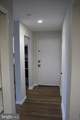 7174 Donnell Place - Photo 43