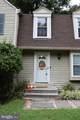 14626 Sandy Ridge Road - Photo 4