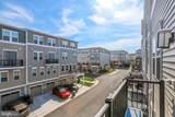 41951 Pickwick Mill Terrace - Photo 21