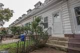 1330 Harrison Street - Photo 3