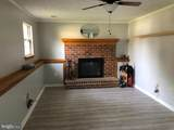 5125 Beaugregory Court - Photo 4