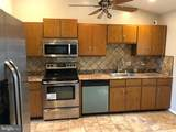 5125 Beaugregory Court - Photo 5