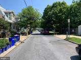 2320 Luce Street - Photo 3