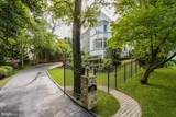 5018 Eskridge Terrace - Photo 2