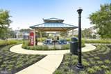 543 Bluffton Drive - Photo 23