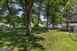 1610 Neale Avenue - Photo 45