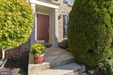 2620 Foremast Alley - Photo 2