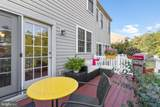 2620 Foremast Alley - Photo 30