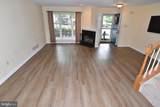 603 Driftwood Lane - Photo 3