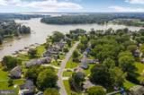1710 Harbor Drive - Photo 3