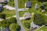 1710 Harbor Drive - Photo 42
