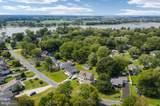 1710 Harbor Drive - Photo 44