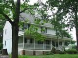 10712 Weaversville Road - Photo 1