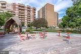 3800 Fairfax Drive - Photo 47