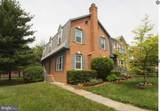 12554 Sweet Leaf Terrace - Photo 1