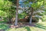 12554 Sweet Leaf Terrace - Photo 50