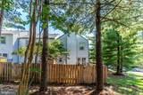 12554 Sweet Leaf Terrace - Photo 52