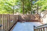 12554 Sweet Leaf Terrace - Photo 53
