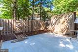 12554 Sweet Leaf Terrace - Photo 54