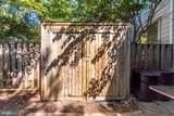 12554 Sweet Leaf Terrace - Photo 55
