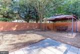12554 Sweet Leaf Terrace - Photo 59