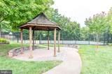5680 Chapel Run Court - Photo 44