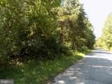5310 Wilton Lane - Photo 1