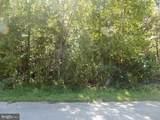 5310 Wilton Lane - Photo 2