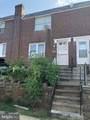 1214 Elbridge Street - Photo 1