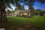 13135 Blue Ridge Road - Photo 1