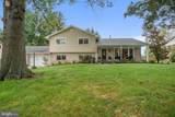 13135 Blue Ridge Road - Photo 2