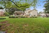 13135 Blue Ridge Road - Photo 30