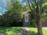 9927 Mayfield Drive - Photo 1