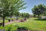 100 Watkins Pond Boulevard - Photo 40