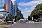 240 M Street - Photo 39