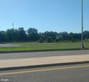 0 Route 20 Highway - Photo 1