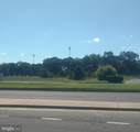 0 Route 20 Highway - Photo 2