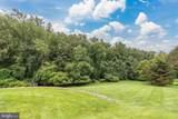 11613 Meadow Ridge Lane - Photo 73