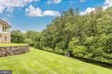 11613 Meadow Ridge Lane - Photo 74