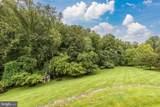 11613 Meadow Ridge Lane - Photo 76