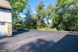 1129 Strasburg Road - Photo 48
